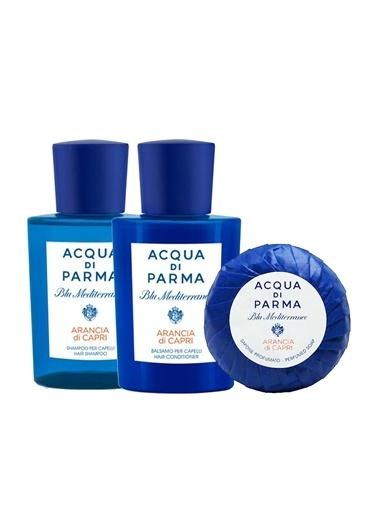 Acqua di Parma Saç Bakımı Renksiz